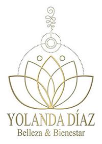 Yolanda Díaz Logo